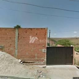Título do anúncio: Casa à venda em Quadra m ayrton senna, Colatina cod:b2f49397d41