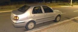 Siena 1.3 2003