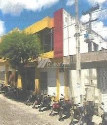 Título do anúncio: Apartamento à venda em Centro, Cupira cod:1c69671b82a