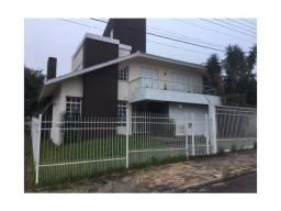 Título do anúncio: Magnífica casa em Bairro Nobre , Santa Maria-RS ( aceita imóveis, ac.carro )
