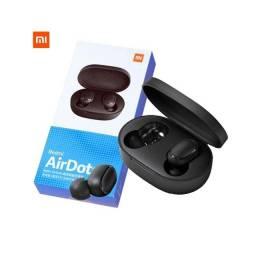 Fone De Ouvido Bluetooth Airdots Redmi