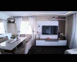 Casa para venda com 129 metros quadrados com 3 quartos em Itapuã - Salvador - Bahia