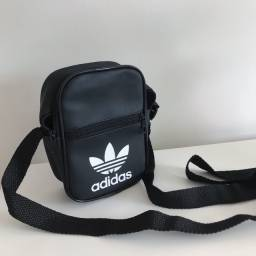 Bag unissex