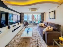 Título do anúncio: Apartamento a Venda com 3 Suítes no Guararapes (RG86366) **
