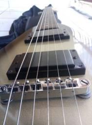 Guitarra Hammer