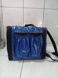 Título do anúncio: Bag
