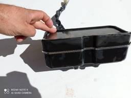 Painel Velocímetro Honda Cb 400