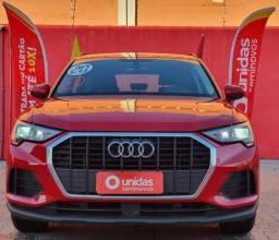 Audi Q3 Prestige TFSI 1.4 - 2020