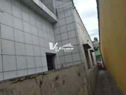 Título do anúncio: Casa à venda com 4 dormitórios em Vila maria, São paulo cod:12557