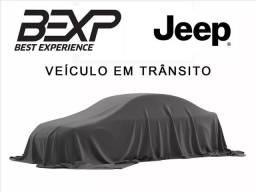 Título do anúncio: Hyundai Tucson 2.0 Mpfi Gls 16v 143cv 2wd