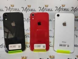 Título do anúncio: Iphone XR 64GB Aparelhos Novos Poucas Peças