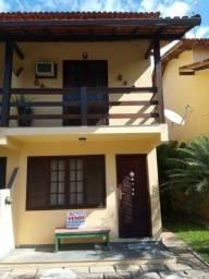 Rio das Ostras - Casa Padrão - Costa Azul/Colinas