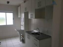 Apartamento-Padrao-para-Venda-em-Jardim-das-Samambaias-Jundiai-SP