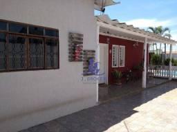 Título do anúncio: Casa com 3 dormitórios à venda, 227 m² por R$ 330.000,00 - Parque Vista Alegre - Bauru/SP