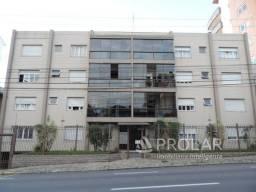 Apartamento para alugar com 2 dormitórios em Exposicao, Caxias do sul cod:10739