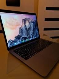 MacBook Air 16gb RAM 512gb SSD I5