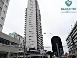 Título do anúncio: Apartamento para alugar com 1 dormitórios em Centro, Curitiba cod:00363.001
