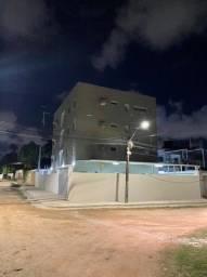 Apartamento Iputinga (próximo a Ufpe )