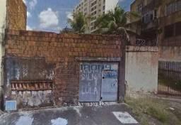 Título do anúncio: Terreno à venda, 178 m² por R$ 220.000,00 - Dionisio Torres - Fortaleza/CE