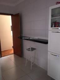 Apartamento à venda com 3 dormitórios em Morro da gloria, Juiz de fora cod:16758