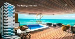 Título do anúncio: Edifício Ópera Prima, alto luxo em Guaxuma, Maceió - AL