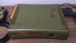 Xbox 360 Halo 3 Desbloqueado