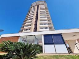 Apartamento à venda no Edifício Toscana em Foz do Iguaçu