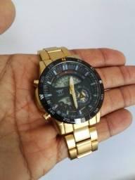 Relógio AMST