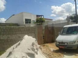 Casa à venda com 3 dormitórios em Bosque de santana, Lagoa do carro cod:X63642