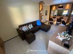 Casa de Condomínio com 3 quartos à venda, 142 m² por R$ 580.000 - Cohama