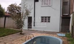 Título do anúncio: Casa para comprar no bairro Nonoai - Porto Alegre com 3 quartos