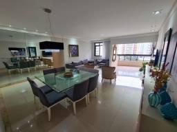 Título do anúncio: Vendo apartamento no Garcia - Edifício Cabernet