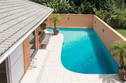 Título do anúncio: Casa na praia do Pernambuco temporada