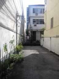 Apartamento Quarto e sala na Rua  General Roca