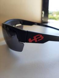 Óculos HB Highlander