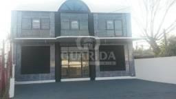 Título do anúncio: Loja para comprar no bairro Cavalhada - Porto Alegre