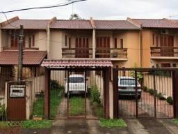 Casa à venda em Silva, Sapucaia do sul cod:X63599