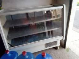 Vende se refrigerador