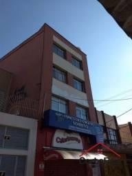Kitchenette/conjugado para alugar em Azenha, Porto alegre cod:9963