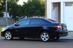 Toyota Corolla 2.0 XEI (FLEX) 12/13