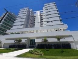 Título do anúncio: Apartamento com 3 dormitórios à venda, 89 m² por R$ 1.480.000,00 - Caiobá - Matinhos/PR