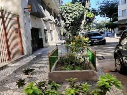 APARTAMENTO RESIDENCIAL em RIO DE JANEIRO - RJ, FLAMENGO