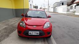 FORD KA 2012/2013 1.0 MPI 8V FLEX 2P MANUAL