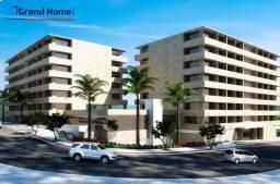 Título do anúncio: Casa para venda possui 32 metros quadrados com 1 quarto em Goiabeiras - Vitória - ES
