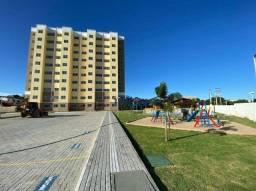Título do anúncio: Apartamento com 2 dormitórios à venda, 52 m² por R$ 195.000 - Passaré - Fortaleza/CE