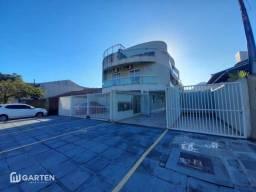 Título do anúncio: Apartamento MOBILIADO, com 2 dormitórios à venda, 76 m² por R$ 399.900 - Caiobá - Matinhos