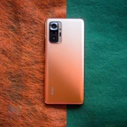 Xiaomi Redmi Note 10 Pro 128GB / 6 GB Ram