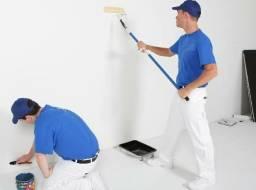 Título do anúncio: Ajudante de pintor