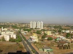 Apartamento com 3 Quartos 02 Suítes, à venda, 88 m² por R$ 340.000 - Parque Amazônia - Goi
