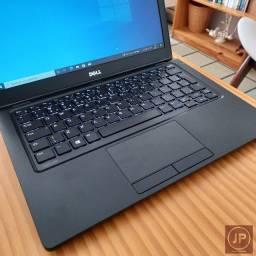Notebook Ultraportátil Dell Latitude 5280 I5-7300u 8gb Ram 128gb Ssd